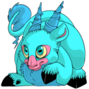 Makoat Cottoncandy Before 2014 revamp.png