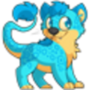 Ridix blue small.png