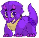 Trido Purple.png
