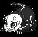 Trido Skeletal.png