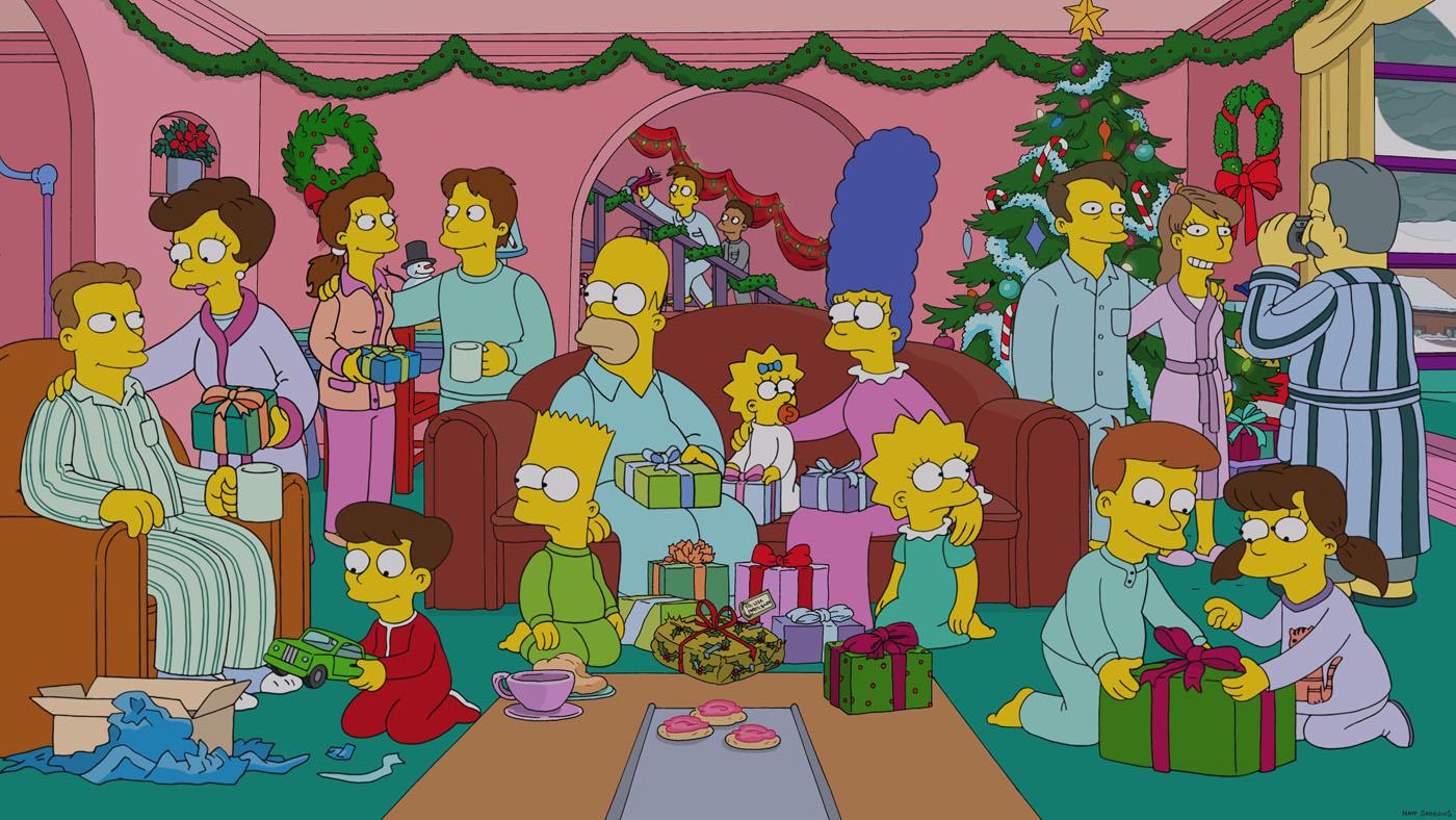 Christmas Presents Teenagers