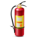 Asset Powder Fire Extinguishers (Pre 07.21.2015).png