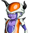 Turles vs Chilled