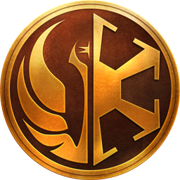 image swtorlogo256x256png gamers fanon wiki