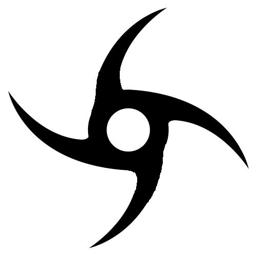 image wezton shadow symbolpng rwby wiki