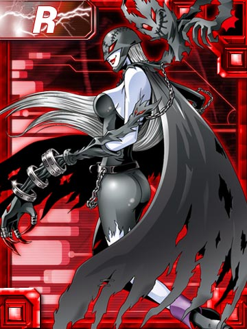 Anime Digimon Hentai - Hot Girls Wallpaper