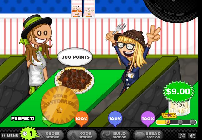 http://img1.wikia.nocookie.net/__cb20131210010223/fliplinestudios/images/0/09/Papa%27s_Pastaria_Free_Flash_Game_Flipline_Studios.png