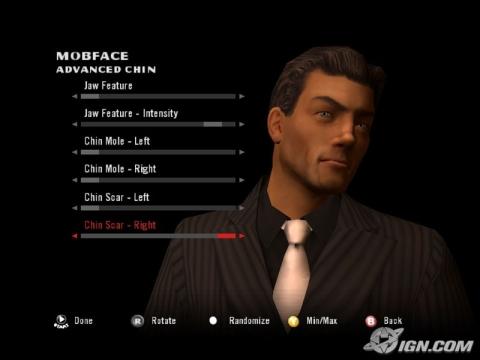 Godfather_character.jpg