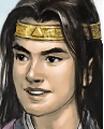 Sima Yan (ROTK7).png