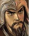 Cao Cao (ROTKI).png