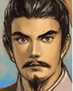 Liu Bei (ROTKI).png
