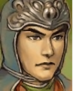 Ma Chao (ROTKI).png