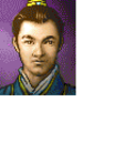 Cao Anmin (SSD).png