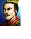 Cao Pi (SSD).png