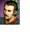 Chen Gong (SSD).png