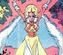 Kaina (Tierra-616)
