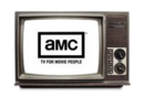 200px-Amctv.png