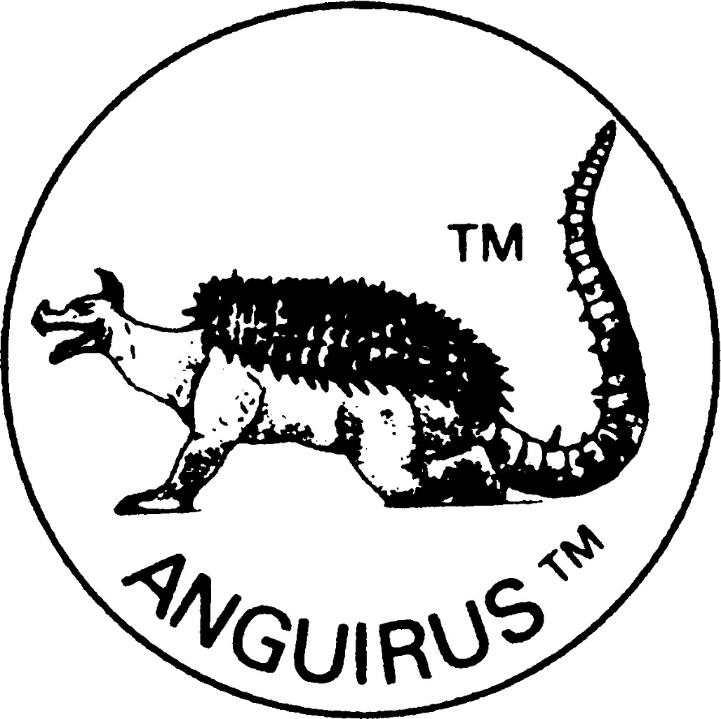 [Image: Monster_Icons_-_Anguirus.png]