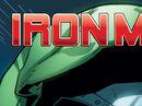 Iron Man Fatal Frontier Infinite Comic Vol 1 8.jpg