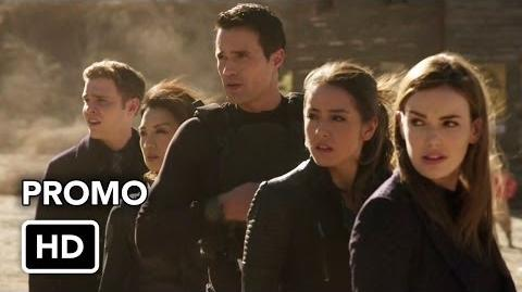 Marvel's Agents of S.H.I.E.L.D. Season 1 11