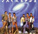 Victory (album)
