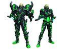 FrontierGen-Genome Armor (Both) Render 2.jpg