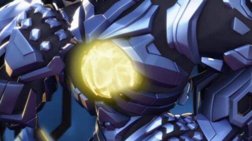 Image - Max Steel Reboot Makino-5-.jpg - Max Steel Reboot Wiki