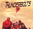 Thunderbolts Vol 2 19