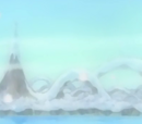 Pulau Musim Dingin
