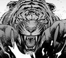 Shiva (cómic)