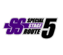 Special Stage Route 5