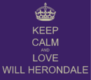 Keep-calm-and-love-will-herondale-32.png