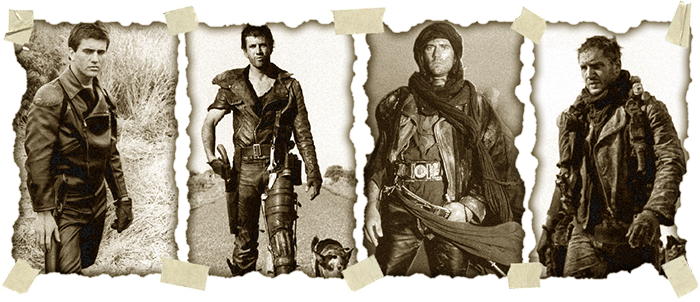 Mad_Max_stages_2013_torn_003.png