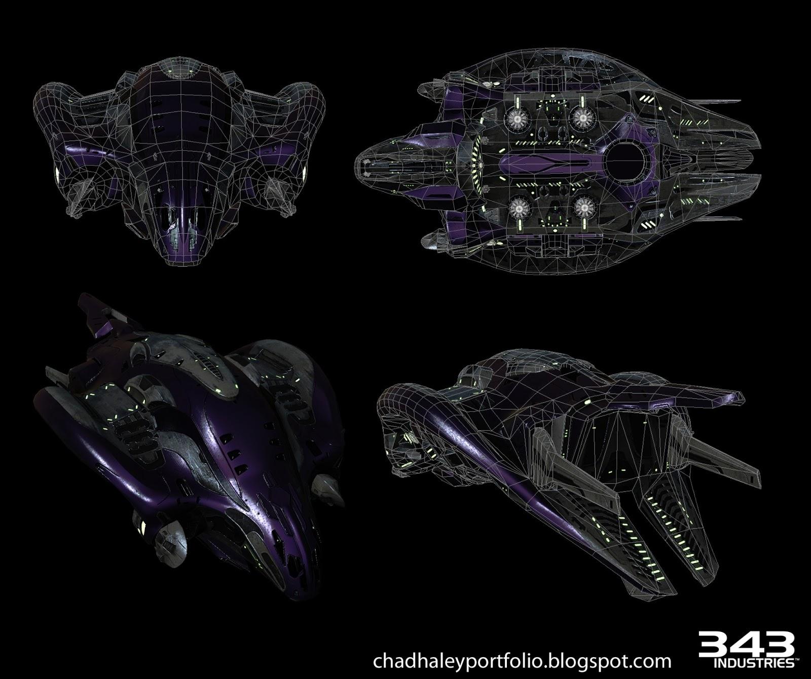 Image - Phantom Construction 2.jpg - Halo Nation — The ...  |Halo Reach Phantom