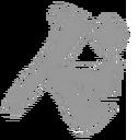 Ae-arden-alphabet.png