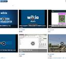 Gurgate/YouTubeなどの動画を追加する