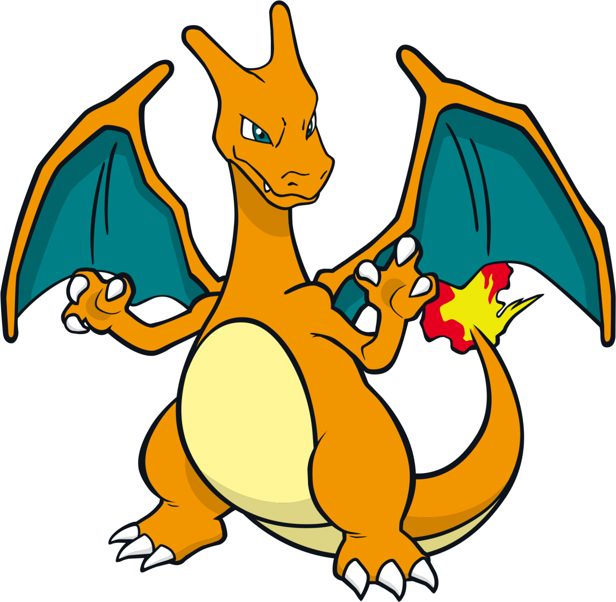 [Image: 006Charizard_Dream.png]