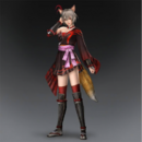 Lu Lingqi Collaboration Outfit (DW8XL DLC).png