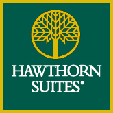 Hawthorn Suites by Wyndham - Logopedia, the logo and ... Country Inn And Suites Logo