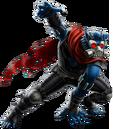 Beast-Horseman of Pestilence.png