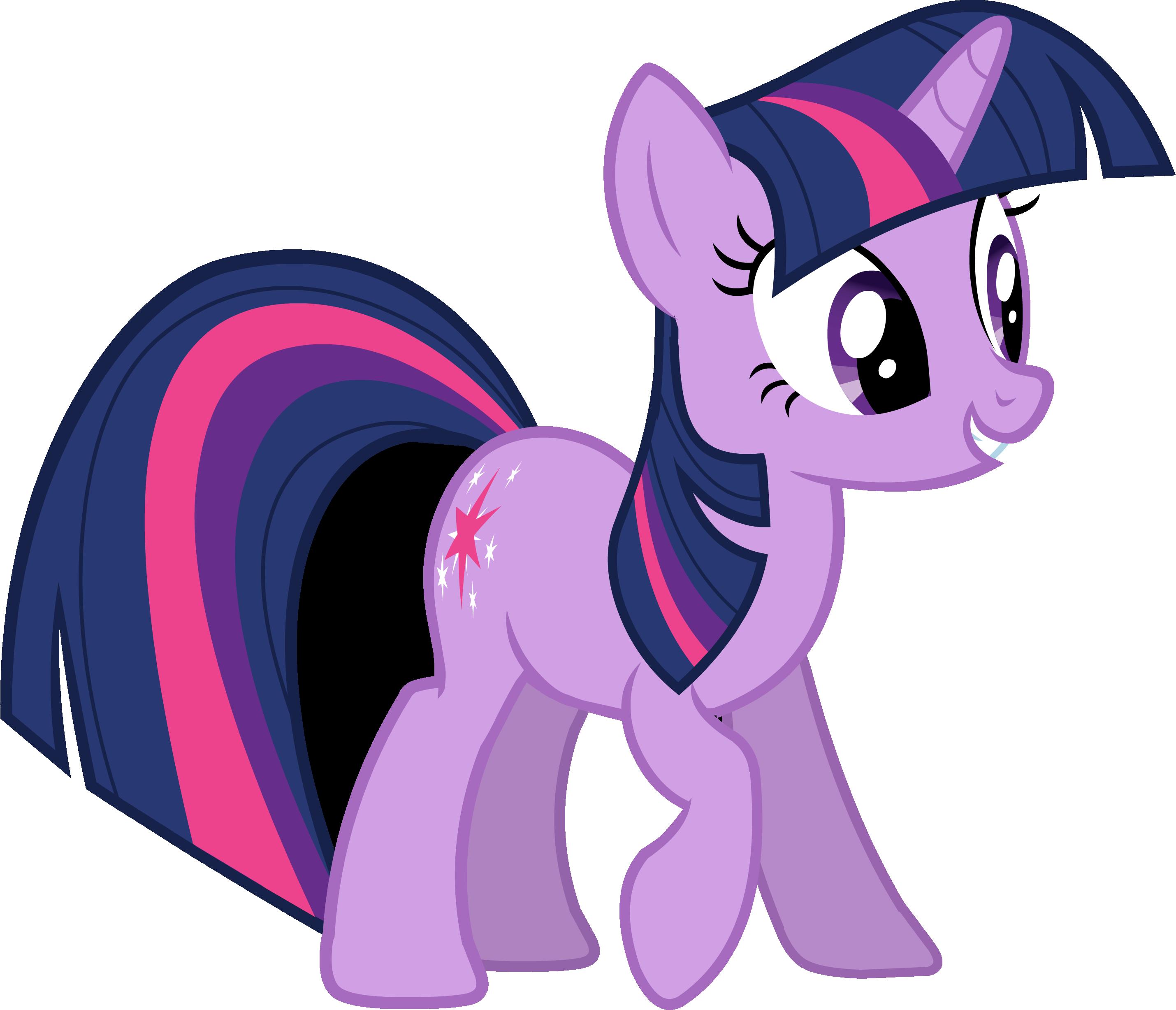 Twilight sparkle wiki my little pony fan arts - My little pony wikia ...