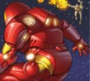 Anthony Stark (Earth-616) from Iron Man Fatal Frontier Infinite Comic Vol 1 3 002.jpg