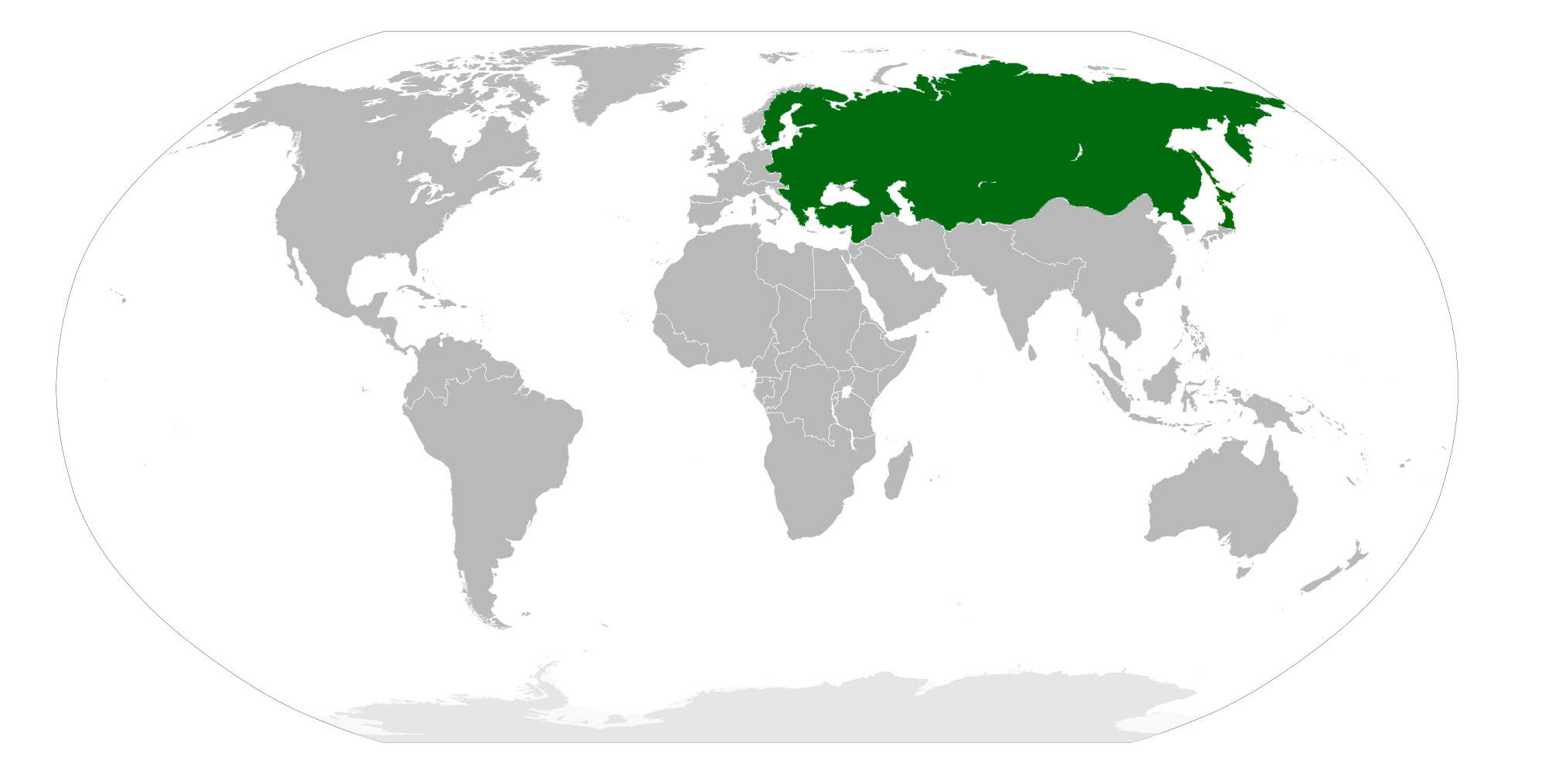 Full Name Russian Federation Location 54