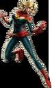 Ms. Marvel-Captain Marvel.png