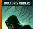 Doctor's Orders (Season XII)