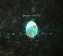 Project-ALCA-