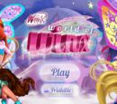 Winxclub: World of Winx