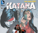 Katana Vol 1 10