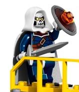 lego marvel how to get taskmaster
