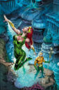 Aquaman Vol 7 26 Textless.jpg